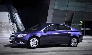 Opel Insignia 2012 : 2012 opel insignia picture 73145 ~ Medecine-chirurgie-esthetiques.com Avis de Voitures