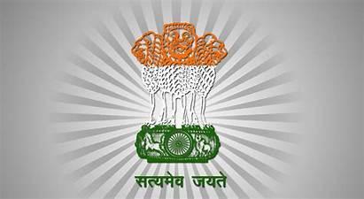 Wallpapers Indian Army Mobile Satyamev Jayate Desktop