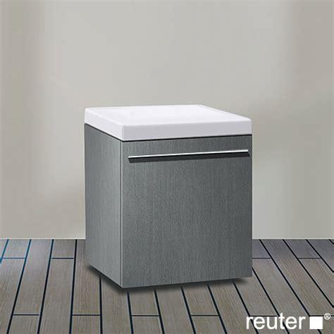 handtuchhalter fürs bad rollcontainer duravit bestseller shop f 252 r m 246 bel und einrichtungen
