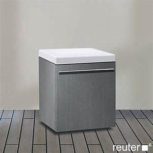 Rollcontainer Weiß Hochglanz : duravit x large rollcontainer weiss hochglanz dekor xl270402222 reuter onlineshop ~ Frokenaadalensverden.com Haus und Dekorationen