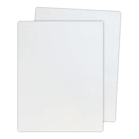 paper sheet free png hq png freepngimg