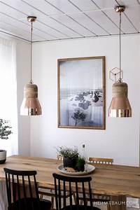 Oh What A Room : oh what a room dekoration ~ Markanthonyermac.com Haus und Dekorationen
