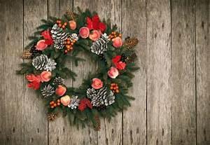 Weihnachtskranz Selber Basteln : adventskranz selber basteln tipps und tricks ~ Eleganceandgraceweddings.com Haus und Dekorationen
