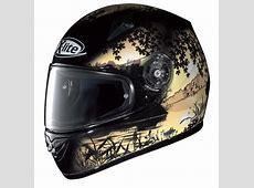 2011 Xlite Helmet Range Expands in the UK autoevolution