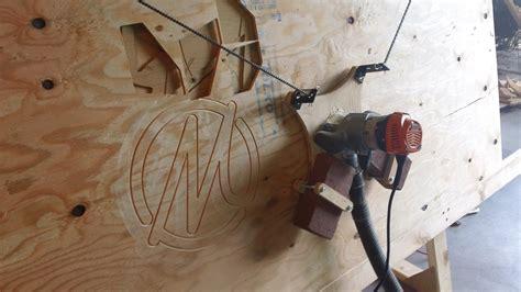 maslow cnc popular woodworking magazine