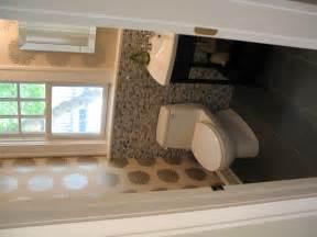 half bathroom decor ideas bathroom remodeling indianapolis contractor