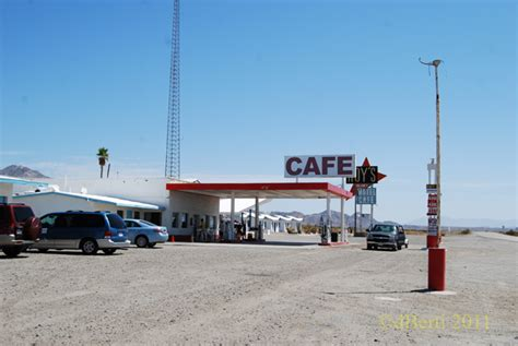 File Amboy California Usa Hist Route 66 2012 1 Amboy Crater Roys Cafe Route 66 California Womo