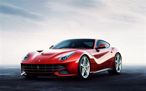ferrari car 2016 2016 f12 berlinetta ferrari car hd wallpapers hdcarwalls