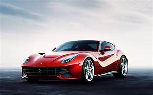 2016 F12 Berlinetta Ferrari Car HD Wallpapers HDCarwalls