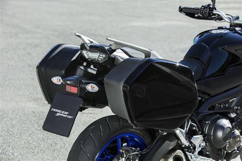 yamaha tracer 900 gt kaufen gebrauchte und neue yamaha tracer 900 gt motorr 228 der kaufen
