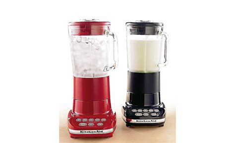 Kitchenaid Immersion Blender Costco by Kitchenaid Immersion Blender Manual Mafif