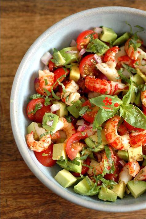cuisiner tomates cerises les 25 meilleures idées de la catégorie recette tomate