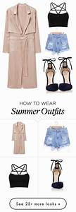 Summer Outfits  u0026quot;Very cute but very simple! I seen a girl at a birthday party with this outfit ...