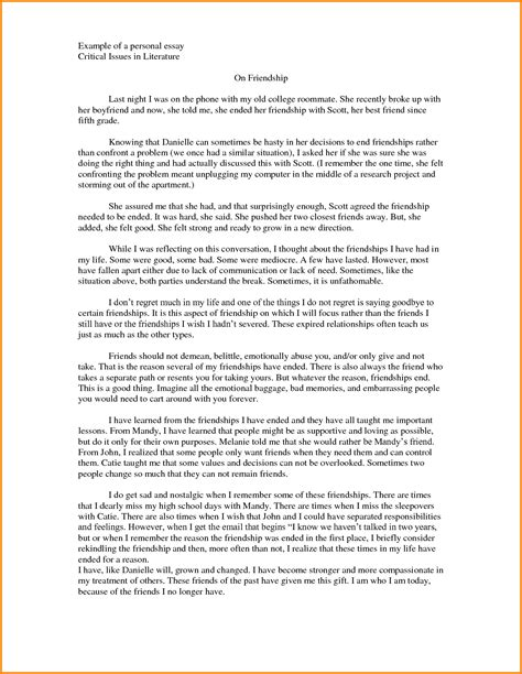 Writing an essay college level geometry homework help slader thesis in computer science thesis statement for a research paper on the holocaust thesis statement for a research paper on the holocaust