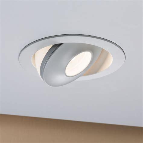 spot led encastrable plafond orientable spot led encastrable plafond orientable 28 images spot led encastrable orientable plafond