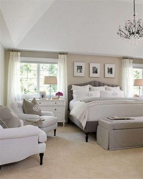 small master bedroom ideas stunning small master bedroom ideas 73 decorapatio com