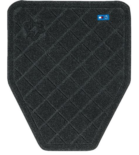 cleanshield disposable urinal mats are cleanshield urinal