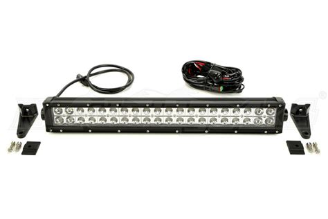 engo eseries led light bar 20in en jt 13120 free shipping
