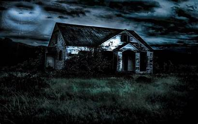 Scary Background Dark Backgrounds Wallpapers Web