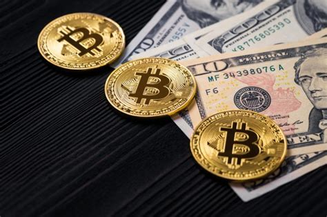 Formed from a fork of the renowned bitcoin, this cryptocurrency allows smooth and easy transactions, much more with the increase in block size. ข้อมูลเผย ร้านค้ากว่า 900 แห่งทั่วโลก ยอมรับ Bitcoin Cash เป็นช่องทางในการชำระเงินแล้ว - Siam ...