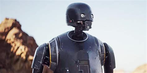 What The Robots Of Star Wars Tell Us About Automation, And