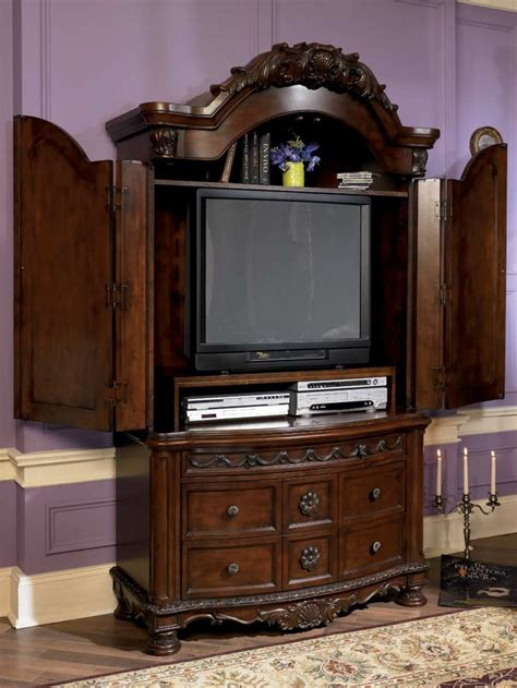 home furniture images  pinterest bedroom