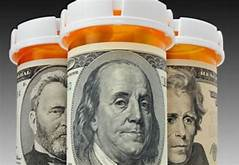 U.S. states accuse Teva, other drugmakers, of price-fixing -lawsuit…