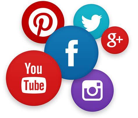 Social Media by Social Media Management Summit Marketing