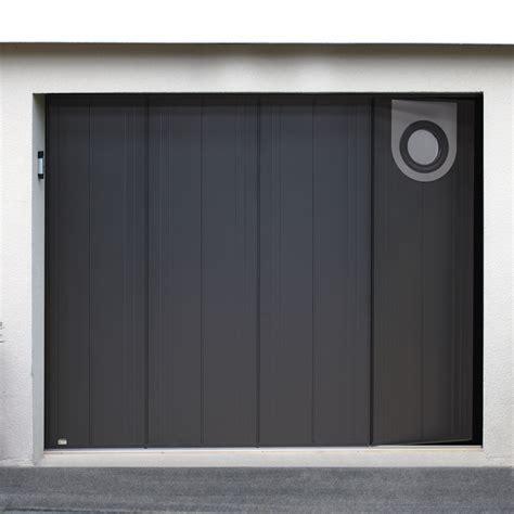 porte de garage sectionnelle r 233 sidence performance portes de garage sectionnelles monsieur store