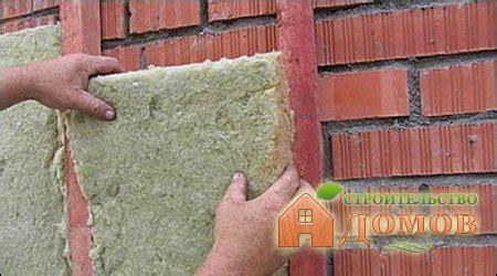 1 современные эффективные теплоизоляционные материалы и изделия.
