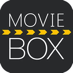 moviebox app for android box apk moviebox for android