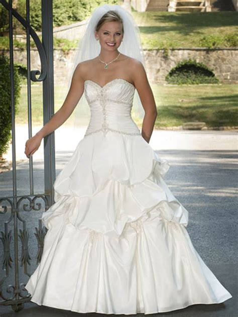 strapless wedding dress lifestyle fashions strapless wedding dresses