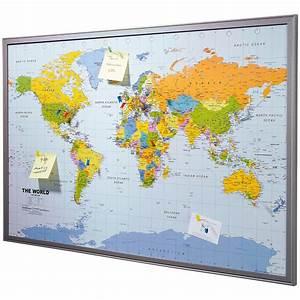 Weltkarte Auf Pinnwand : travel shop home ferienideen ~ Markanthonyermac.com Haus und Dekorationen
