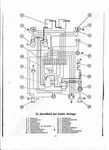 ford wiring 801 ford diesel wiring diagram best free With with ford 801 diesel tractor wiring diagram moreover 1958 ford 801