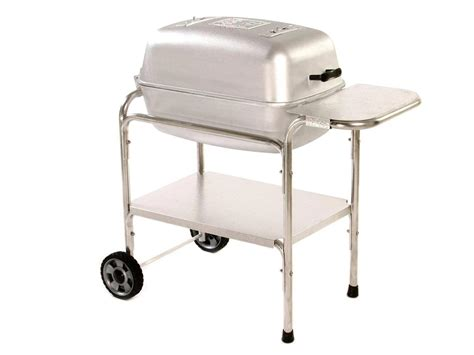 best grill outdoor grill recommendations tigerdroppings com