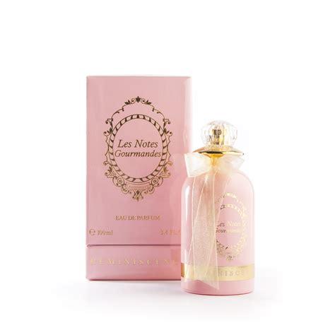 parfums reminiscence la parfumerie autrement bayonne