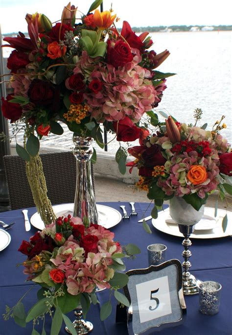september wedding colors gorgeous colors for a september wedding centerpieces and favors p