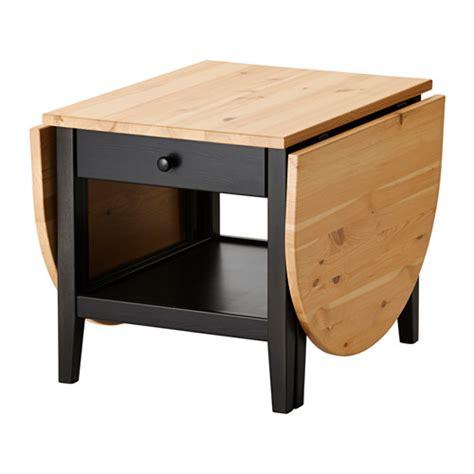 arkelstorp coffee table ikea