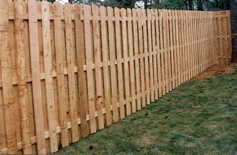 picket fencing ideas wood fence pickets great addition to yard fence ideas
