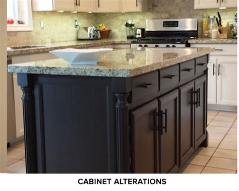 how to revive kitchen cabinets revive cabinet refinishing services barrie kitchen