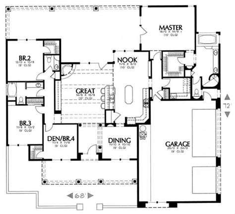 drawing house plans free home ideas 187 draw floor plans
