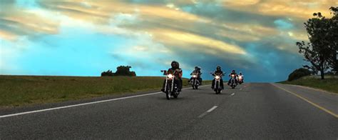 Deals Of Motorcycle Insurance