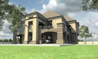residential architecture design contemporary residential architecture
