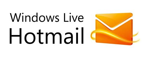 Porta Server Hotmail by Guida Configurare Smtp Hotmail Tuxnews It