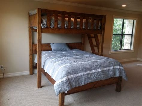 perpendicular bunk beds 1000 images about home decor for on