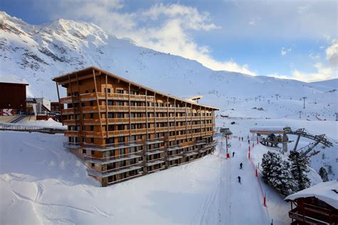 chalet des neiges la source des ar frankrijk arc 2000 booking