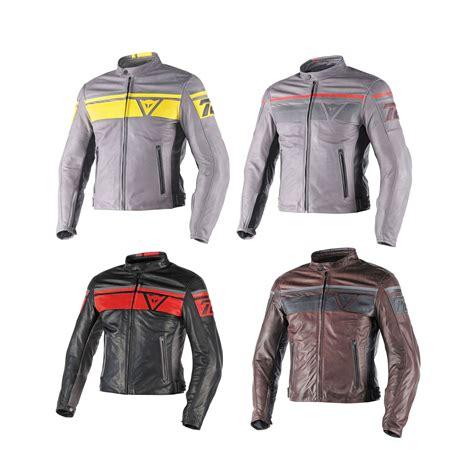 men u0027s cycling clothing amazon co 100 mens bike riding jackets amazon com arsuxeo