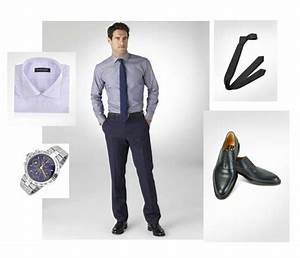 dress etiquette for men what to wear to graduation With how to dress for a wedding male guest