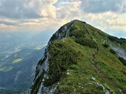 Mountain Donnieyance Beatitudes