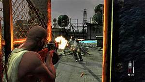 Chapter XII - p. 3 - Max Payne 3 Game Guide & Walkthrough ...